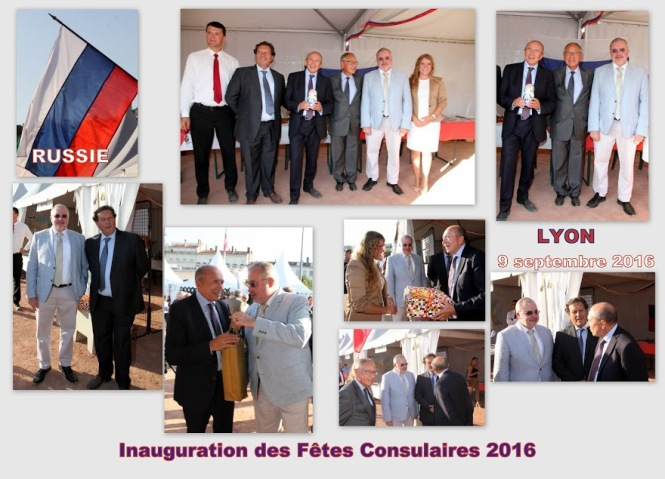 2016-a-inauguration-des-stands-049-russie