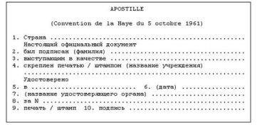 500px-apostille_expl