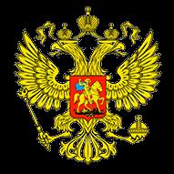 Internet rencontres escroqueries Russie
